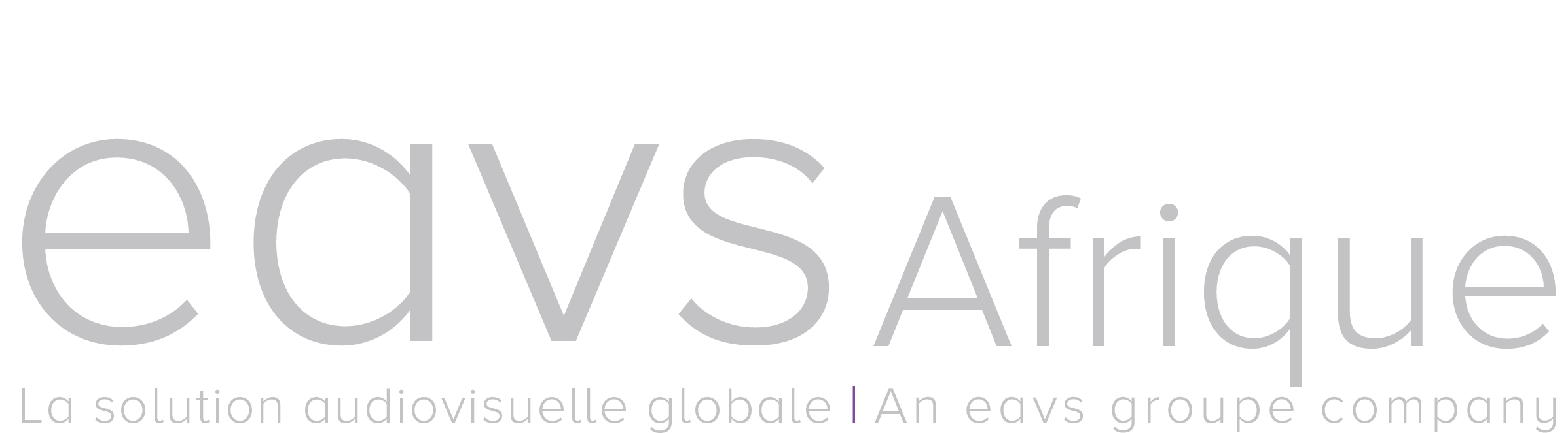 Blog EAVS Afrique La solution audiovisuelle globale
