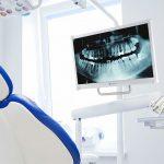 AG Neovo DR series : des moniteurs dédiés aux dentistes