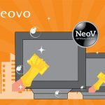 La technologie AG Neovo NeoV