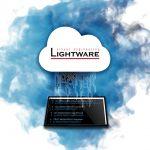 Lightware API