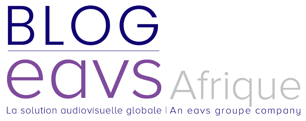 Blog EAVS Afrique